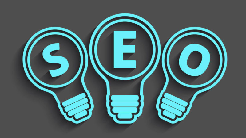 Best SEO company Hyderabad